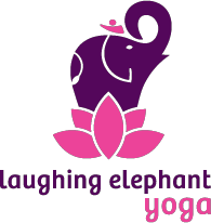 Laughing Elephant Yoga